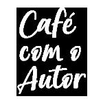 Café com o Autor